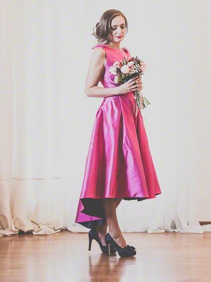 355b151bd73d Jota Matiaki Designer   Φορέματα Υψηλής Ραπτικής  7. Ρούχα Γάμου Κοζάνη ·  Ρούχα Γάμου Κοζάνη · Ρούχα Γάμου Κοζάνη