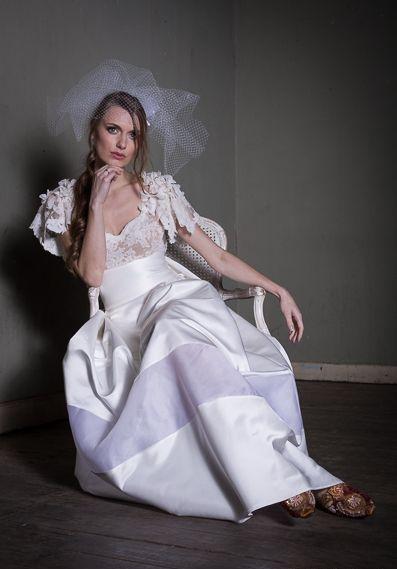 fotografisi-nyfikou-haute-couture-9-Anja194