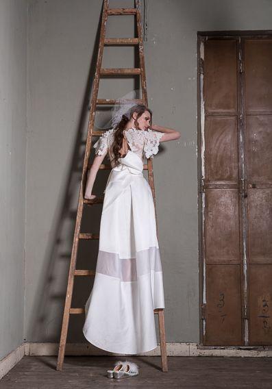 fotografisi-nyfikou-haute-couture-9-Anja238