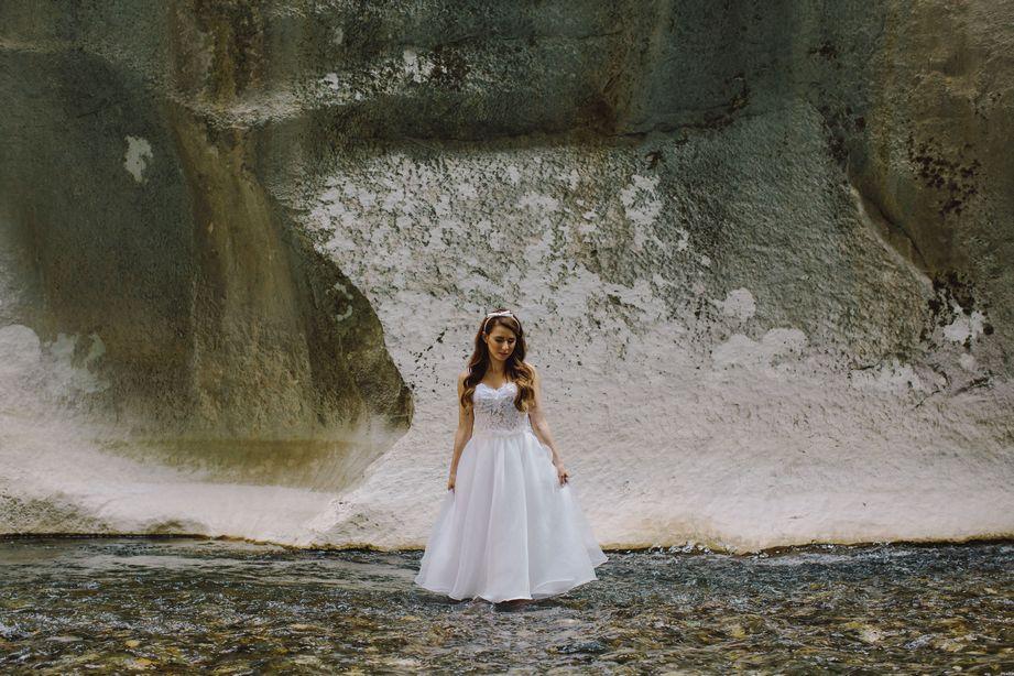 nyfika-haute-couture-kozani-10