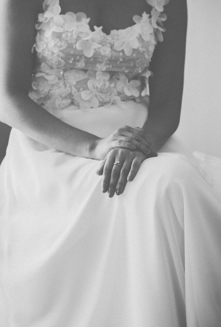 nyfika-kozani-haute-couture-1-IMG_6680