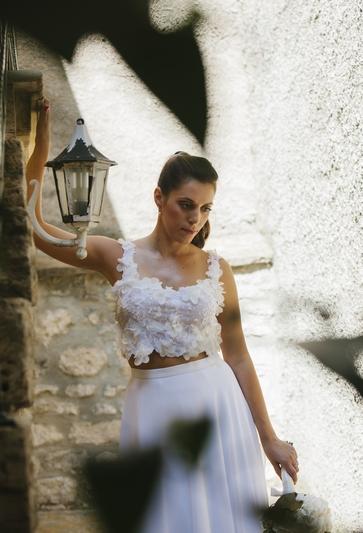nyfika-kozani-haute-couture-1-IMG_6706