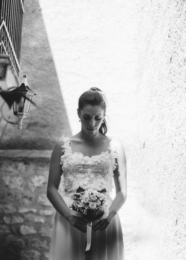 nyfika-kozani-haute-couture-1-IMG_6708