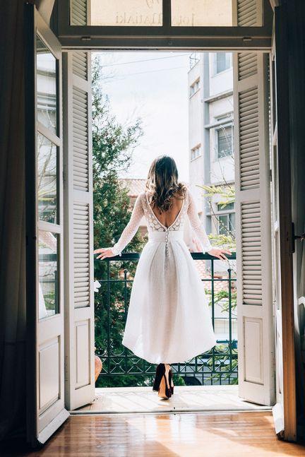 nyfika-kozani-haute-couture-2