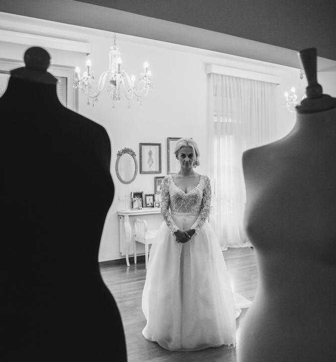 nyfika-kozani-haute-couture-2-IMG_9887
