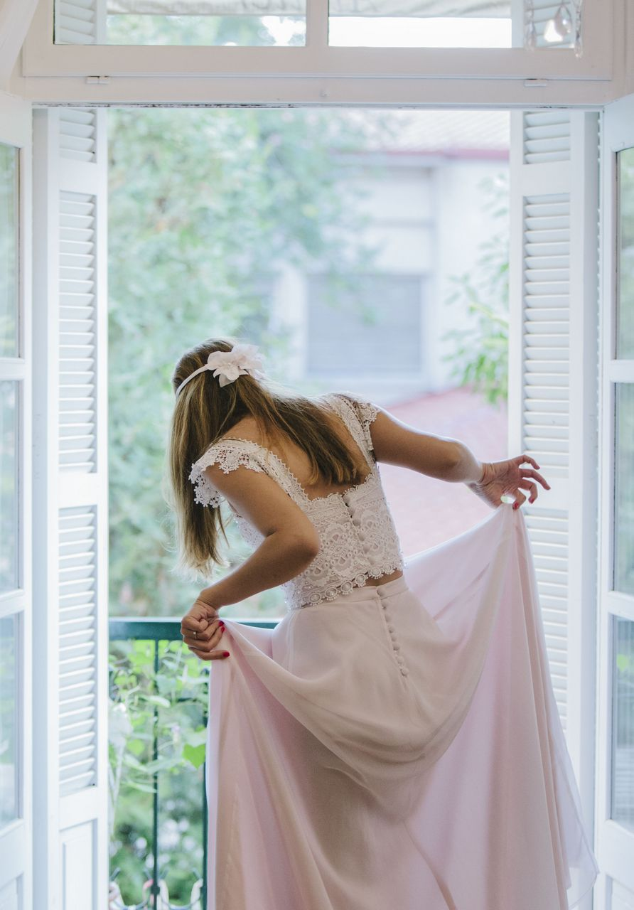 nyfika-kozani-haute-couture-3-IMG_6767