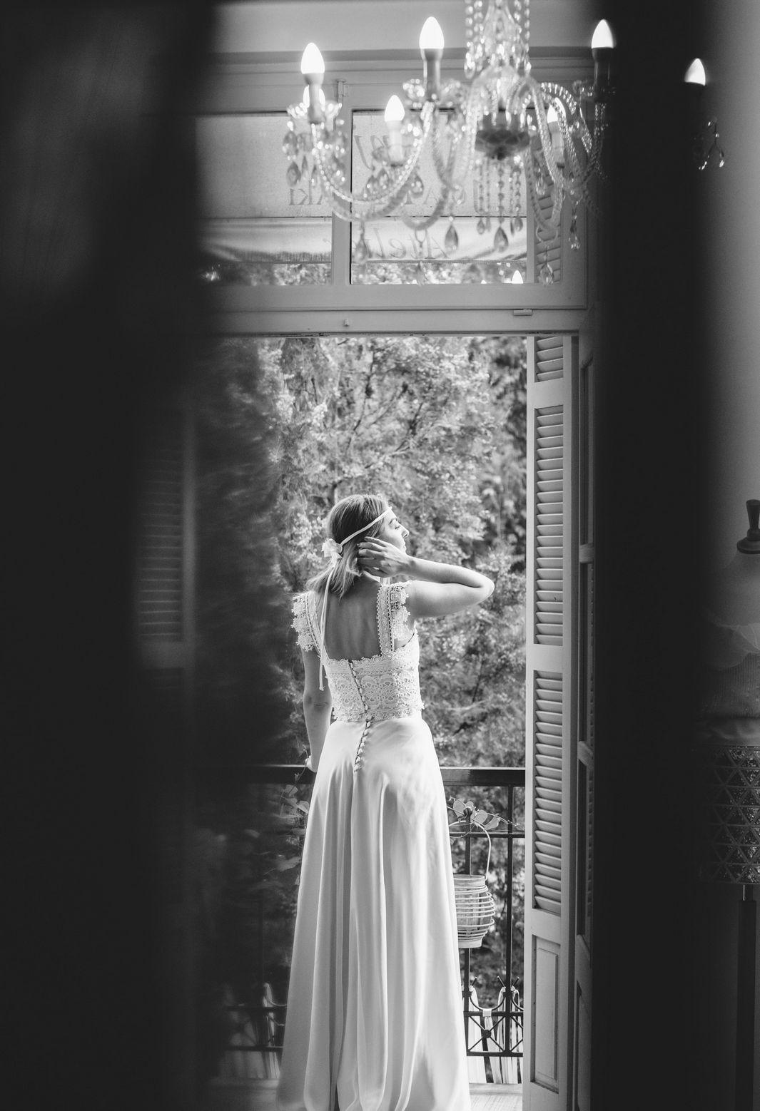 nyfika-kozani-haute-couture-3-IMG_6801