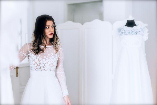 nyfika-kozani-haute-couture-8