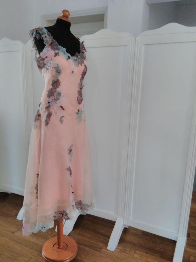 Ρούχα Γάμου Κοζάνη