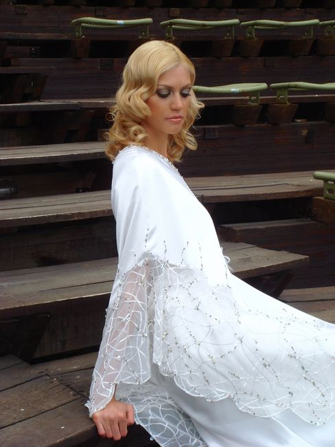5f8429030b36 Φωτογράφηση νυφικών υψηλής ραπτικής  15 - Jota Matiaki Designer