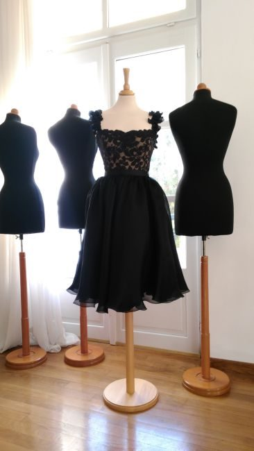 79918c06e54 Jota Matiaki Designer - Νυφικά Κοζάνη Haute Couture