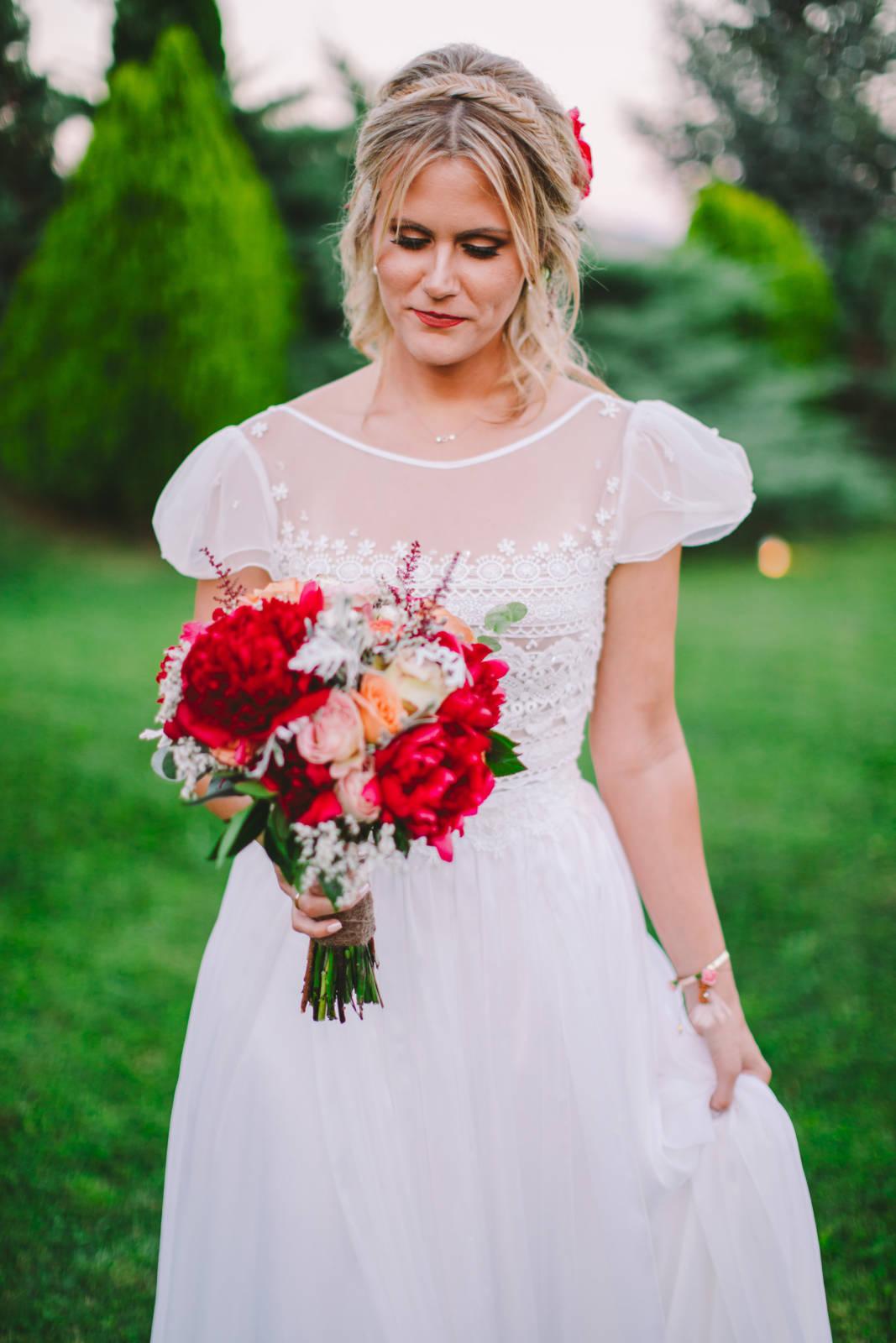 Wedding-John-Eleni-4913