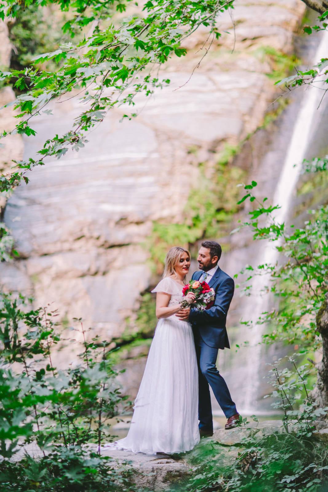 Wedding-John-Eleni-7178