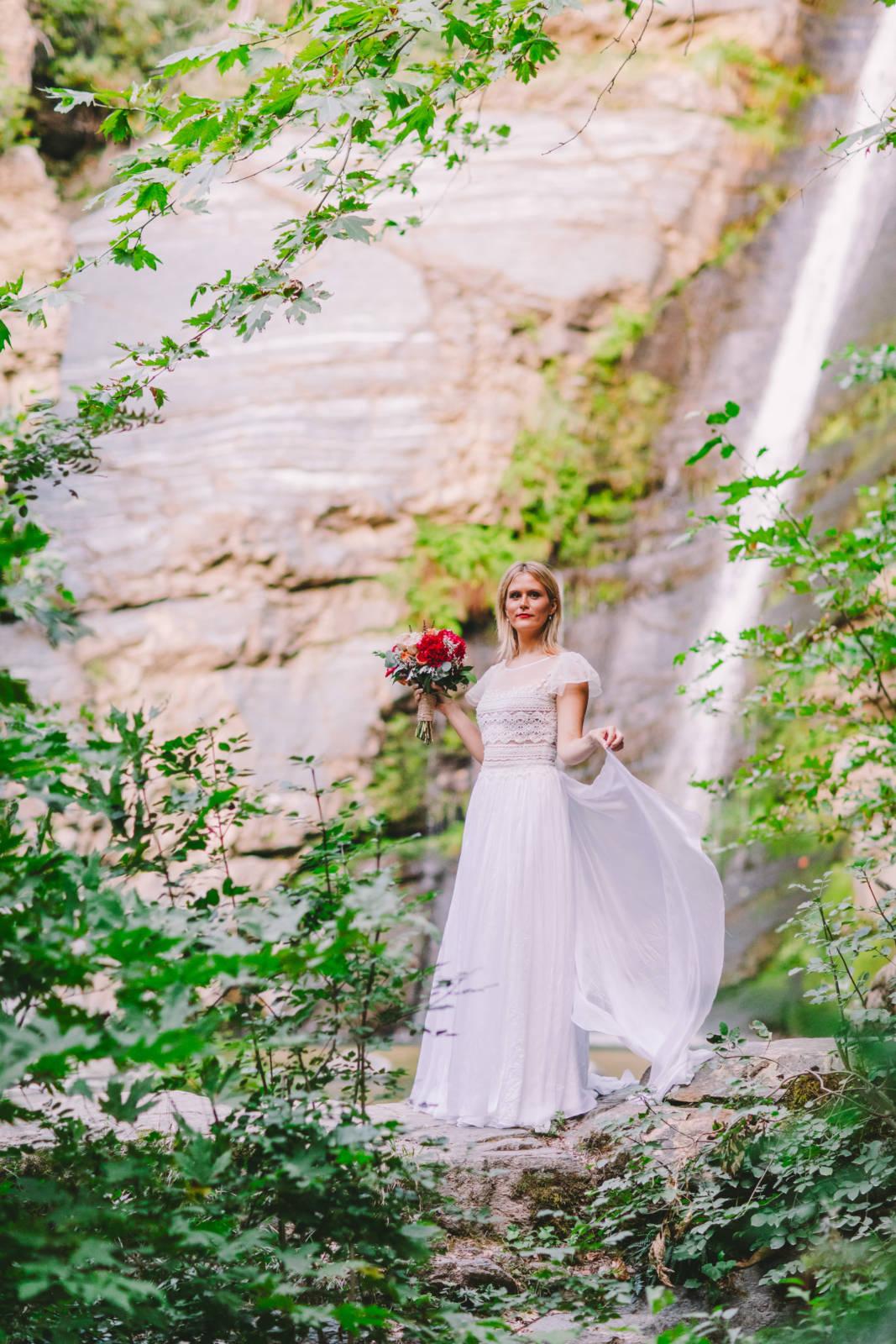 Wedding-John-Eleni-7329