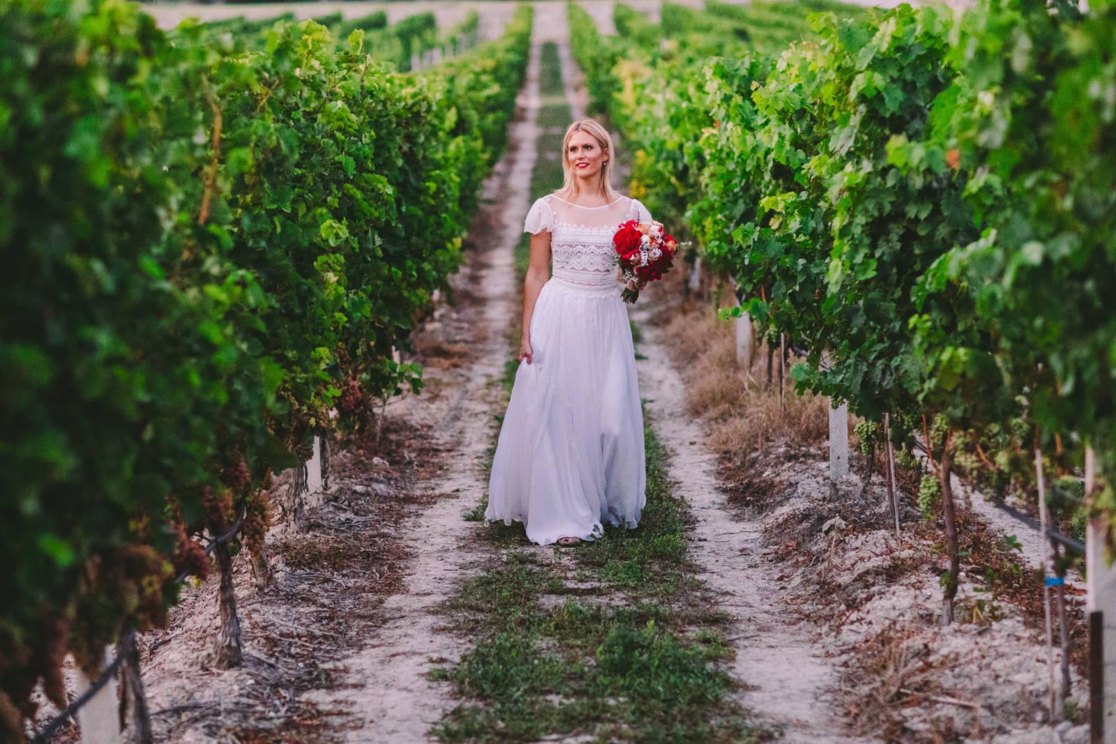 Wedding-John-Eleni-7984