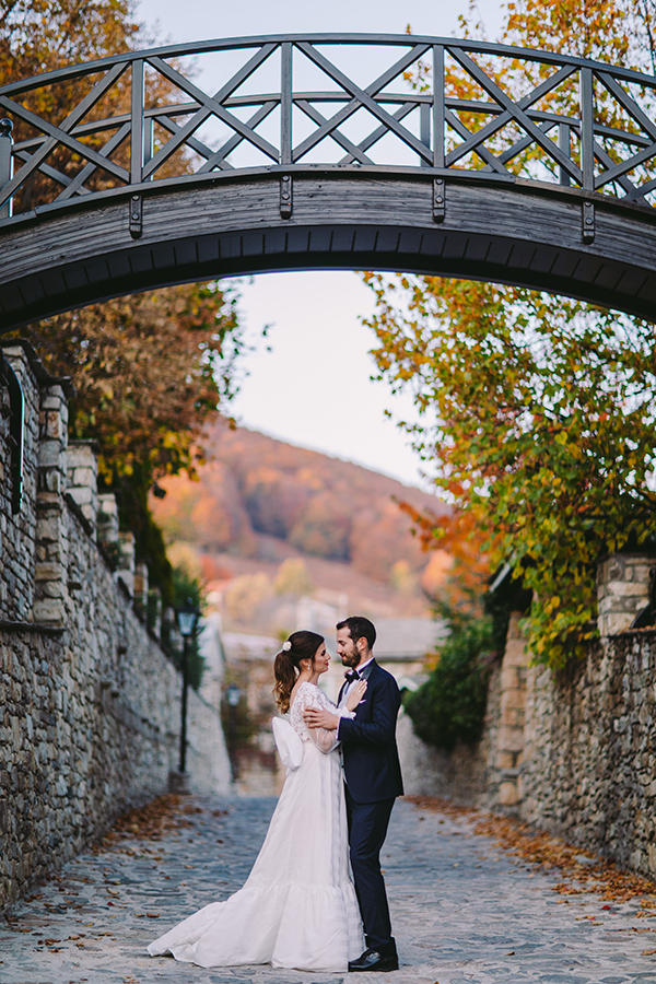 romantic-autumn-wedding-in-kozani_24