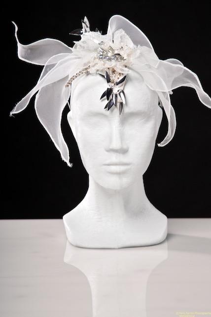 Jota Matiaki Haute Couture